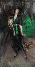 Boldini, Ritratto di signora, Lina Bilitis.jpg
