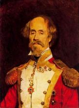 Boldini, Ritratto di un generale spagnolo.jpg