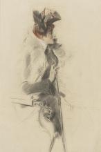 Boldini, Ritratto di una elegante signora seduta su una sedia.jpg