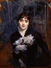 Boldini, Ritratto di una signora svedese.jpg