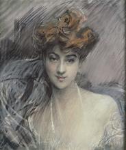 Boldini, Ritratto presunto della signora Lucie Gerard.png