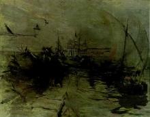 Boldini, San Giorgio Maggiore, Venezia.jpg