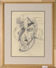 Boldini, Schizzo di figure [verso].jpg