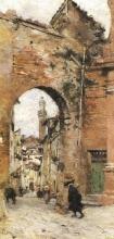 Boldini, Siena.jpg
