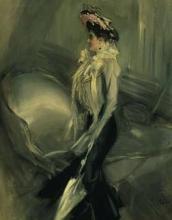 Boldini, Signora con cappello e ombrellino.jpg