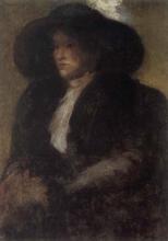 Boldini, Signora con cappello piumato.jpg