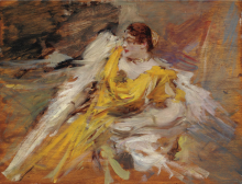 Boldini, Signora in abito giallo.png