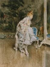 Boldini, Signora in abito impero.jpg