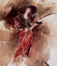 Boldini, Signora in abito rosso.jpg
