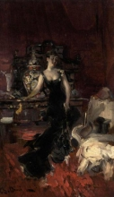 Boldini, Signora in salotto.jpg