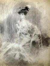 Boldini, Signora seduta in abito estivo.jpg