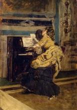 Boldini, Signore al pianoforte.jpg