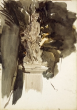 Boldini, Statua in estate.jpg