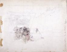 Boldini, Studio di cornice [verso].jpg
