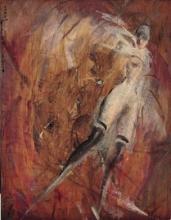 Boldini, Studio di donna nuda danzante.jpg