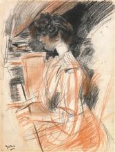 Boldini, Studio di giovane donna al pianoforte.jpg