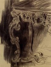 Boldini, Studio di un tavolo.jpg
