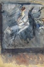 Boldini, Studio per il 'Ritratto della marchesa Casati'.jpg