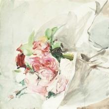 Boldini, Un bouquet di rose.jpg