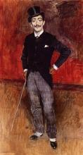 Boldini, Un ritratto del conte Constantin de Rasty.jpg