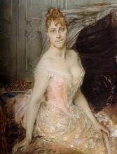 Boldini, Un ritratto della contessa Vita.jpg