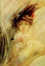 Boldini, Un ritratto della signora Georges Victor Hugo.jpg