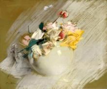 Boldini, Vaso con rose.jpg