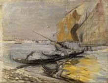 Boldini, Venezia [1906-1909 circa].jpg