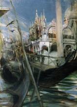 Boldini, Venezia [1907 circa].jpg
