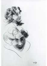 Boldini, Visi di donna.png