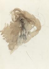 Boldini, Viso di donna di profilo [verso].jpg