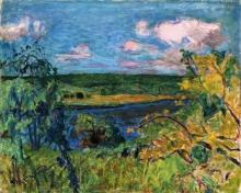 Bonnard, Vernonnet, presso Giverny.jpg