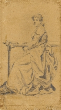 Borrani, La tessitrice.jpg