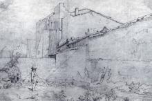 Borrani, Orto a Castiglioncello [1].jpg