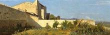 Borrani, Orto a Castiglioncello [2].jpg