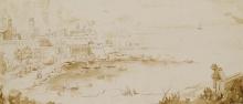 Borrani, Paesaggio [3].jpg