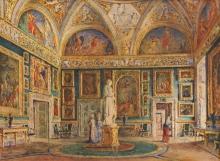 Borrani, Palazzo Pitti.jpg