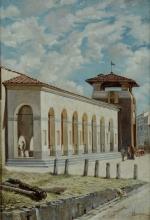 Borrani, Porta alla Croce.jpg