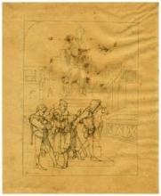 Borrani, Senza titolo [Studio di composizione].jpg