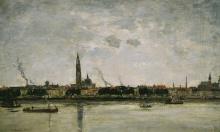 Boudin, Anversa.jpg