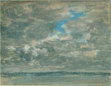Boudin, Studio di nuvole.jpg