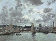 Boudin, Trouville [1880].jpg