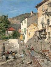 Boudin, Villefranche.jpg