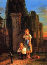 Buonamici, Gli orfani.png