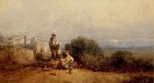 Cabianca, Campagna con contadini.jpg