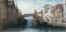 Cabianca, Canale della Madonna dell'Orto.jpg