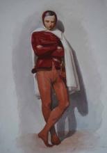 Cabianca, Giovanetto in costume.jpg