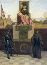 Cabianca, Madonna di Castelfranco.jpg