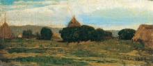 Cabianca, Maremma [1857].jpg