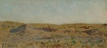 Cabianca, Paesaggio [1880] [1].jpg